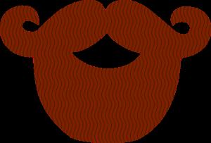 beard-529829_1280